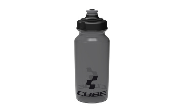 Cube Trinkflasche 0,5l