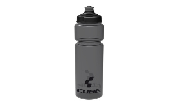 Cube Trinkflasche 0,75l
