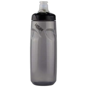 Camelbak  Podium Bottle   710ml  smoke