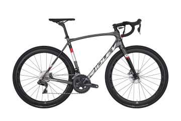 Ridley Kanzo Speed 105 BS