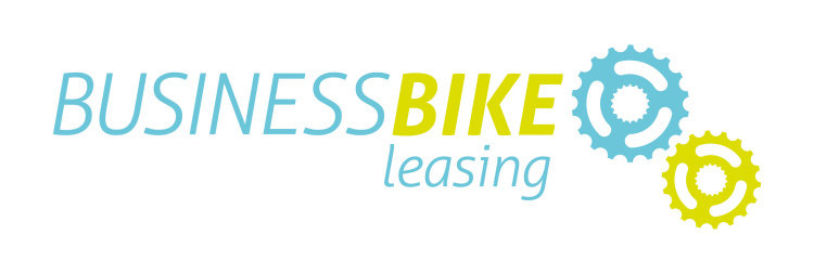 Bild: BUSINESSBIKE leasing